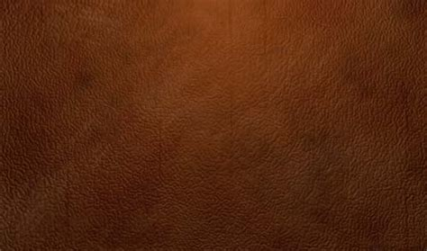 Swatch Kulit Brown 40 free high quality leather textures for designers