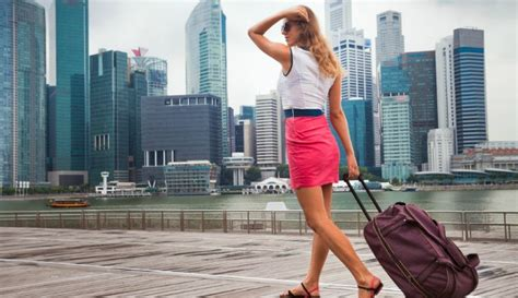 what to wear in singapore vacation tips from a local