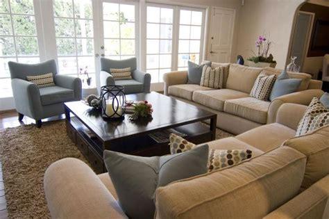 Soflens Living Color Lovely the arrangement lovely living rooms room color schemes living room colors