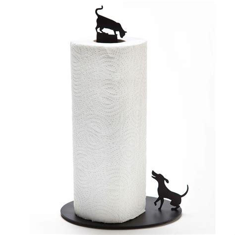 black white kitty toilet paper holder 100 black white kitty toilet paper holder