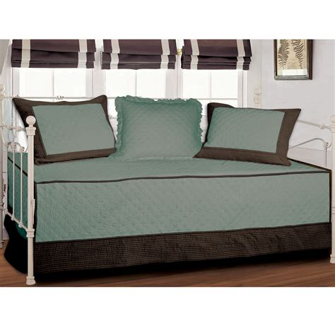 futon quilt daybed fitted mattress cover awesome size futon
