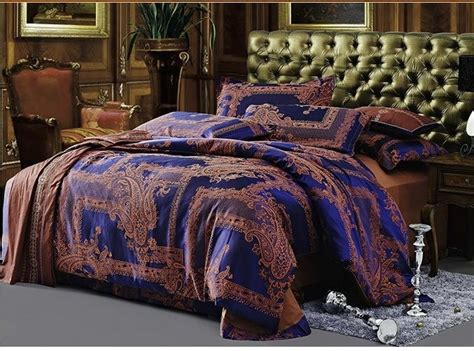luxury comforter sets size 34 best room sweet room images on master