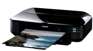 download resetter canon ix6560 free printer canon pixma ix 6560 download free driver