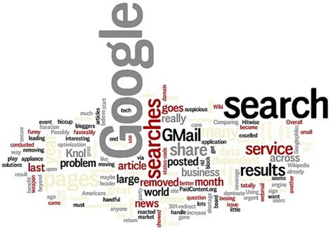 Top Search Websites Top Search Websites 2017 Best Search Websites