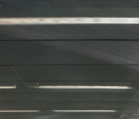 metal ceiling tile stretch metal ceiling tiles ceiling panels from