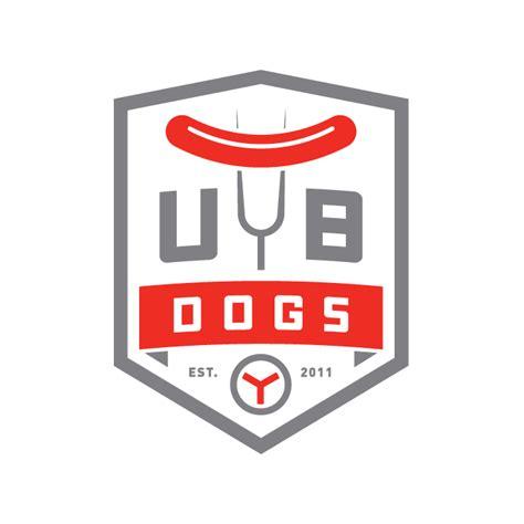 ub dogs ub dogs