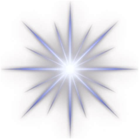 the gallery for   > silver sparkles png
