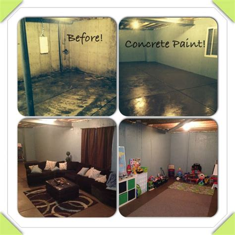 basement into bedroom ideas basement on a budget turned unfinished basement into a kids playroom and living area