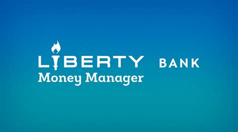 liberty bank best banks in connecticut liberty bank