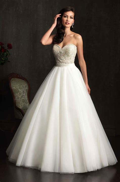7 wedding dresses 2014 uk beep - Best Wedding Dresses Uk