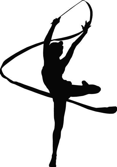 printable gymnastics stencils 400 best images about stencils pattern on pinterest