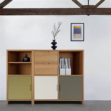modular living room storage buy house by lewis oxford modular storage cube units lewis
