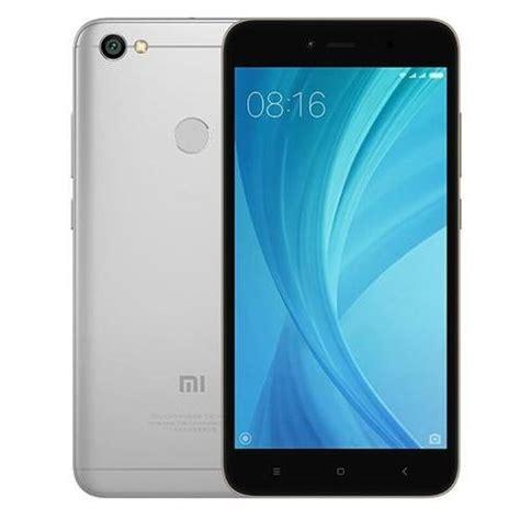 Xiaomi Note 5a Resmi Tam shp xiaomi redmi note 5a prime abu garansi tam pasarwarga