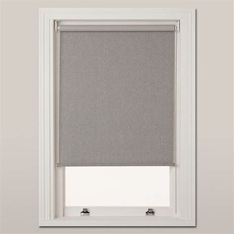 john lewis bathroom blinds house by john lewis blackout roller blind modern roller shades by john lewis