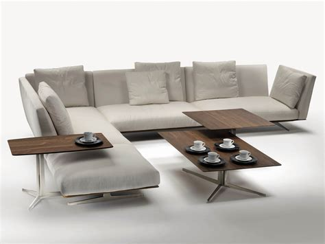 Flexform Sectional Sofa Flexform Sectional Sofa Pleasure Sectional Sofa Modular Seating Systems From Flexform Thesofa