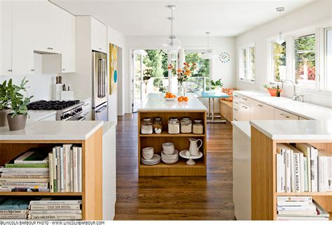 home design story time modern kitchen remodel by helgerson interior design lincoln barbour virginia based