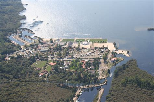 Immobilier BISCARROSSE Orpi : location saisonnière et permanente, achat immobilier neuf ou
