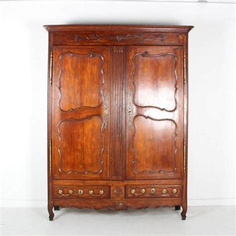 french antique armoires for sale antique french armoire c 1860 for sale at 1stdibs