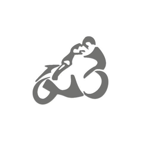 Ch Aufkleber Motorrad aufkleber f 252 r auto motorrad aufkleber dekoschrift bt