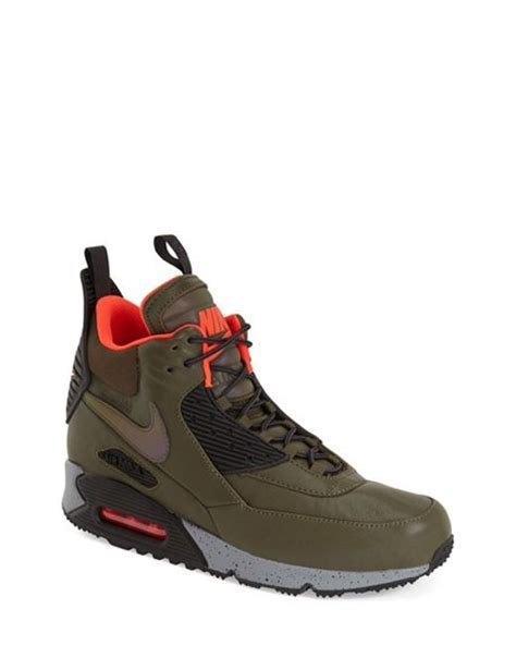 Nike Airmax 90 High nike air max 90 high top backpackersholidays co uk