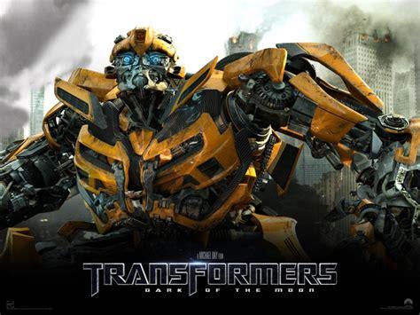 film gratis transformers 4 обои трансформеры 3 тёмная сторона луны