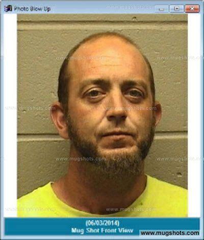plymouth arrest records frederick r sickinger mugshot frederick r sickinger