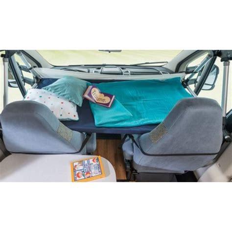 Lit Cabine Hamac Cing Car by Hamac Pour Cing Car Coffre Arriere Cing Car Pas Cher