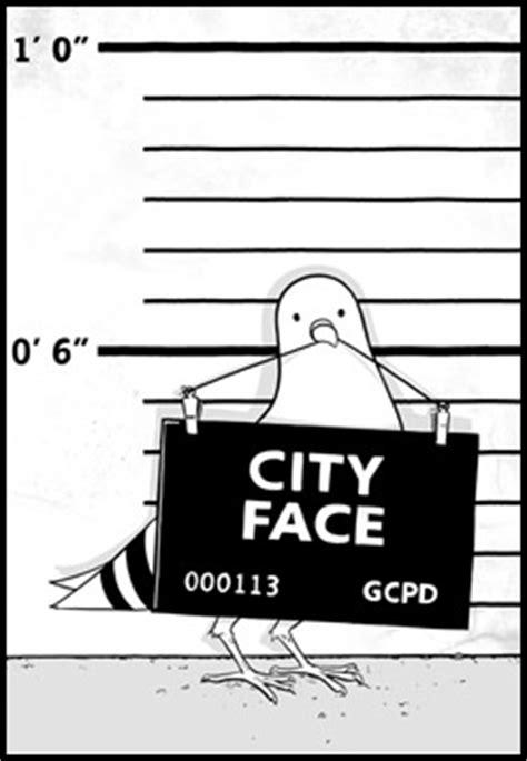 gunnerkrigg court vol 6 dissolve books city comic gunnerkrigg court wiki fandom