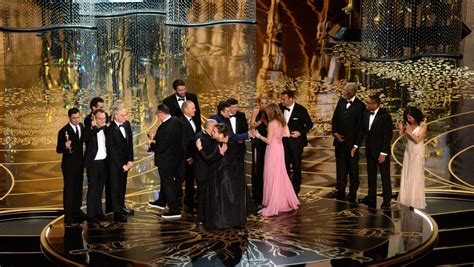 film most oscar nominations oscars nominations the complete list hollywood reporter