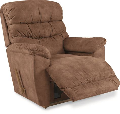 Lazy Boy Armchairs by 17 Best Ideas About Lazy Boy Chair On La Z Boy
