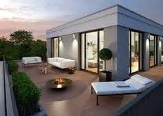 terrasse gestalten ideen 4382 dachterrasse gestalten so geht s hausd 228 cher terrasse