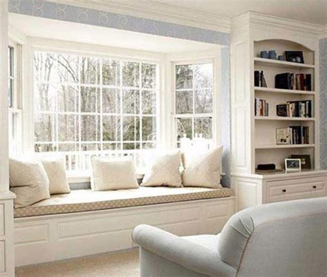 custom window seat cost custom cushions mississauga toronto oakville gta