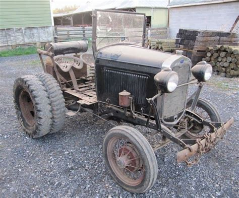 doodlebug tractor for sale doodlebug tractor during the depression when nobody had