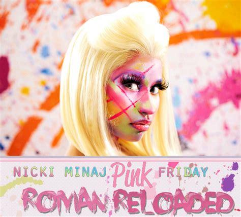 its barbie b tch nicki minaj interview necole bitchie nicki minaj world the barbie diaries mixtape download