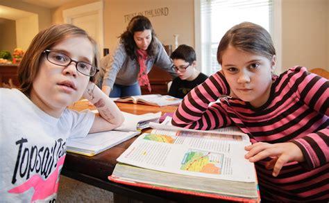 earth minds evangelical homeschoolers embrace