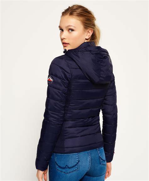 Hoodie Zipper Hijau Fuji Size M gorgeous superdry shop hooded fuji slim zip jacket q3110 fashion on sale