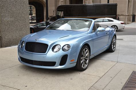 bentley gtc price image gallery 2012 bentley convertible