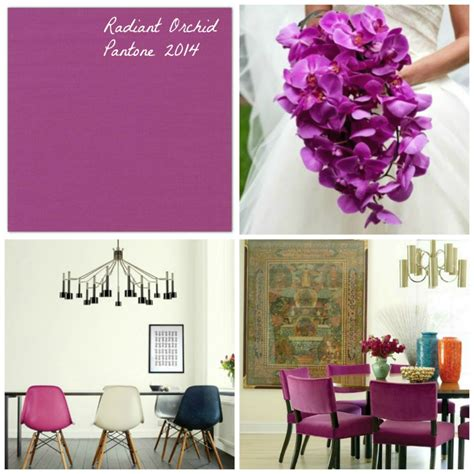 radiant orchid home decor radiant orchid home decor 28 images radiant orchid