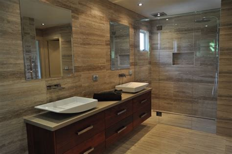 award winning bathrooms australia reece reveals winning beautiful australian bathrooms for
