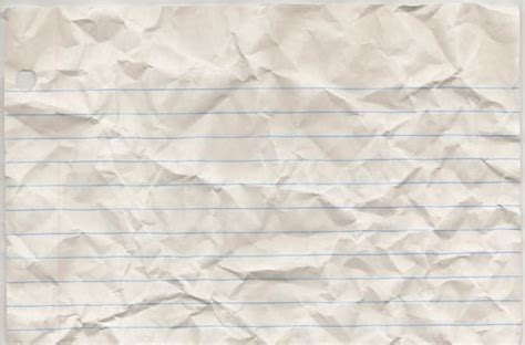 lined paper free texture 20 free lined paper textures for designers designbeep