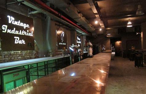 vintage industrial bar zagreb derigo me
