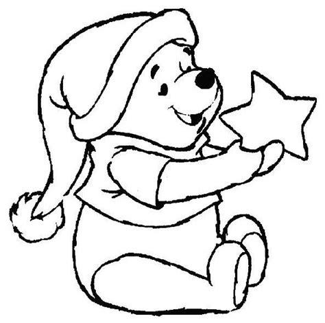 imagenes de winnie pooh a blanco y negro imagenes blanco y negro de winnie pooh imagui