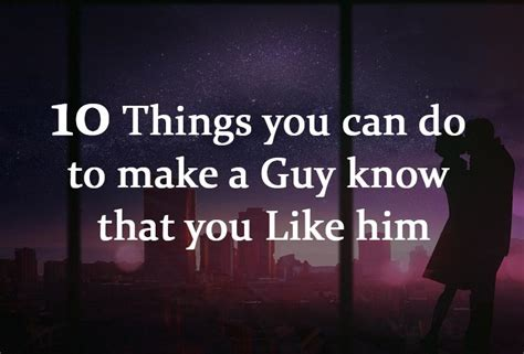 10 Things You Can Only Do In The Summer by 10 Things You Can Do To Make A That You Like Him