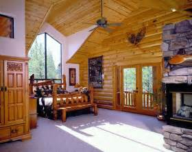 log home photos bedrooms amp bathrooms expedition homes llc kids bedroom designing ideas innovator