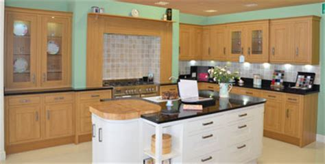 new design kitchens cannock design kitchens cannock design kitchens cannock cannock