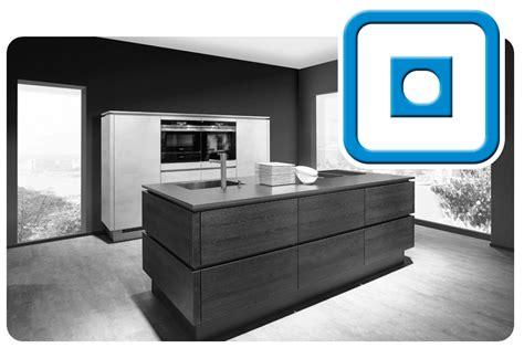 gabinetes de cocina en pvc  american kitchen