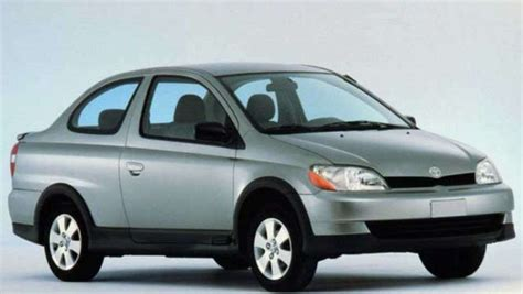 Worst Toyota Cars by Top 10 Worst Toyota Vehicles Made The Motor Digest