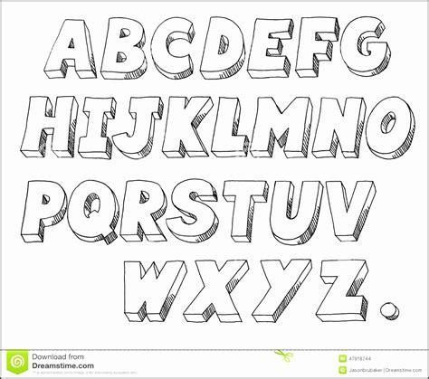 how to draw block letters how to draw block letters a z how to draw block letters 1297