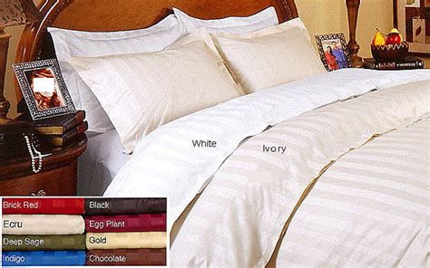 what is a duvet coverlet duvet covers duvet cover sets and luxury duvets at