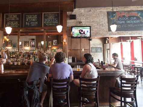 best bar in chicago best bars in chicago our picks for every type of drink